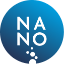 Nano fysiotherapie Logo